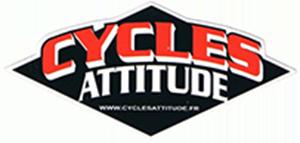 Cycles Attitude